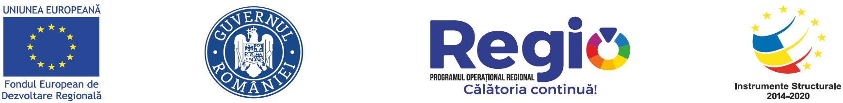 antet-proiect-regiunea-NE